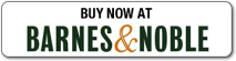 Barnes-and-Noble-button
