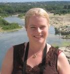MelissaSnark author photo for book